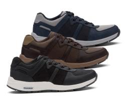 Adaptive cipele za njega Walkmaxx