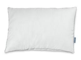 2u1 jastuk Dormeo