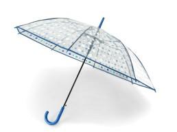 Seaberg dječiji kišobran