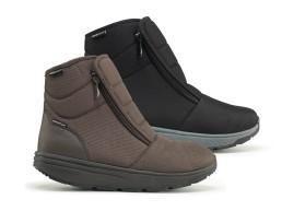Adaptive čizme za njega Walkmaxx