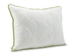 Dormeo Aloe Vera klasični jastuk