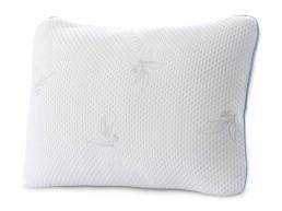 Angel klasični jastuk Dormeo