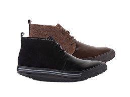 Walkmaxx Pure duboke muške cipele 4.0