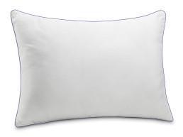 Dormeo Comfy Relax jastuk