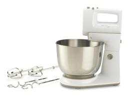 Delimano Joy samostojeći mikser sa postoljem i zdjelom