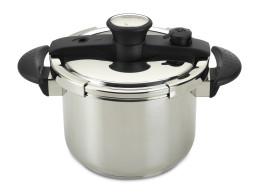 Delimano Delimano Quick Pot ekspres lonac
