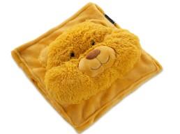 Dormeo medvjedić deka