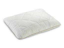 Dream klasični jastuk Dormeo