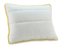 Dormeo Dreamspace dječiji jastuk