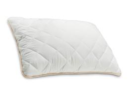 Dormeo Eucalyptus klasični jastuk