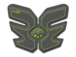 6ABS uređaj za oblikovanje Gymbit