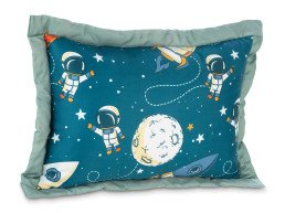 Dormeo Lan klasični jastuk
