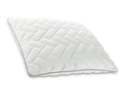 Dormeo Luna klasični jastuk