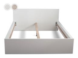 Dormeo Mamut II okvir za krevet