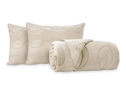 Natura set jorgan i jastuk Dormeo