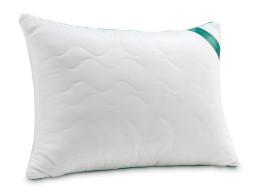 Dormeo ONEZIP podesivi jastuk