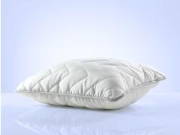 Luna klasični jastuk Dormeo