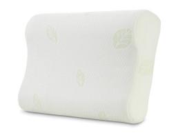 Dormeo Renew Natura anatomski jastuk