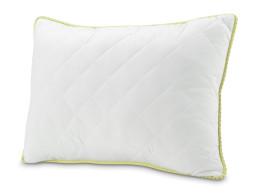 Dormeo Renew Natura klasični jastuk