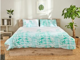 Dormeo Renew Natura posteljina