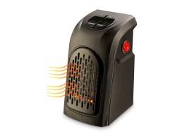 Handy Heater pomoćna grijalica Rovus
