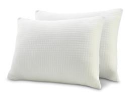 Dormeo klasični jastuci