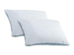 Dormeo Siena klasični jastuk