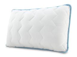 Dormeo Siena klasični jastuk V3
