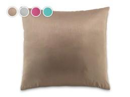 Dormeo Silky Touch dekorativni jastuk