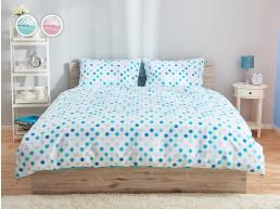 Dormeo Sleep Inspiration posteljina