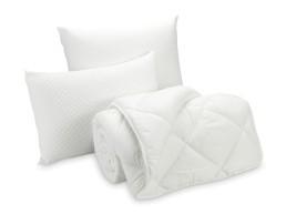 Sleep Sensation set jorgan i jastuk Dormeo