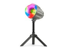Startastic Max 3D svjetlosni sistem Top Shop