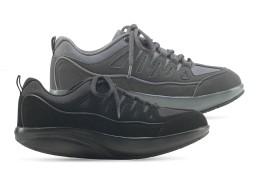 Fit cipele Walkmaxx