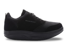 Walkmaxx Black Fit cipele