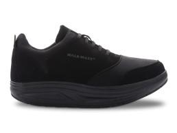 Walkmaxx Black Fit cipele