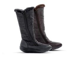 Walkmaxx Comfort duboke čizme za nju