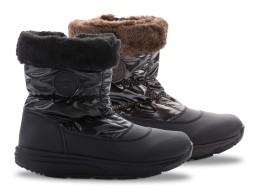 Walkmaxx Comfort plitke čizme za nju 3.0
