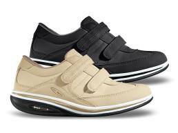 Walkmaxx Style cipele za nju