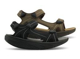 Walkmaxx Pure sandale za njega