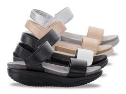 Walkmaxx Pure 3.0 sandale za nju