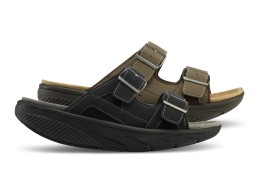 Walkmaxx Pure papuče za njega