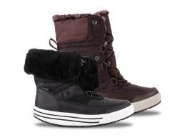 Walkmaxx Trend zimske čizme 4.0
