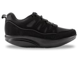 Fit fleksibilne cipele Walkmaxx