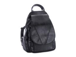 Walkmaxx Fit Elegant ruksak