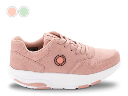 Walkmaxx Fit Canvas patike