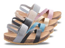 Walkmaxx Trend sandale