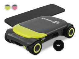 Wonder Core Slide Fit sprava za vježbanje