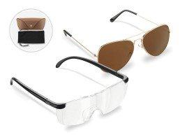 Zoom Vision naočale