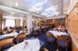 Megabon ponuda Hotel Kristal, Jahorina