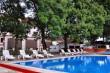 Megabon ponuda Banja Dvorovi, Hotel Sveti Stefan